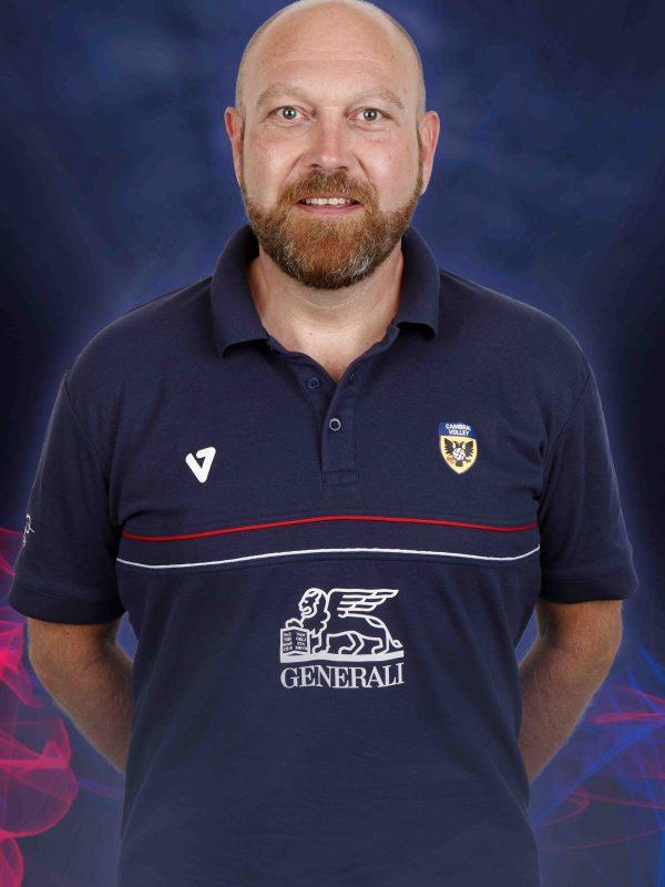 Gabriel Denys
